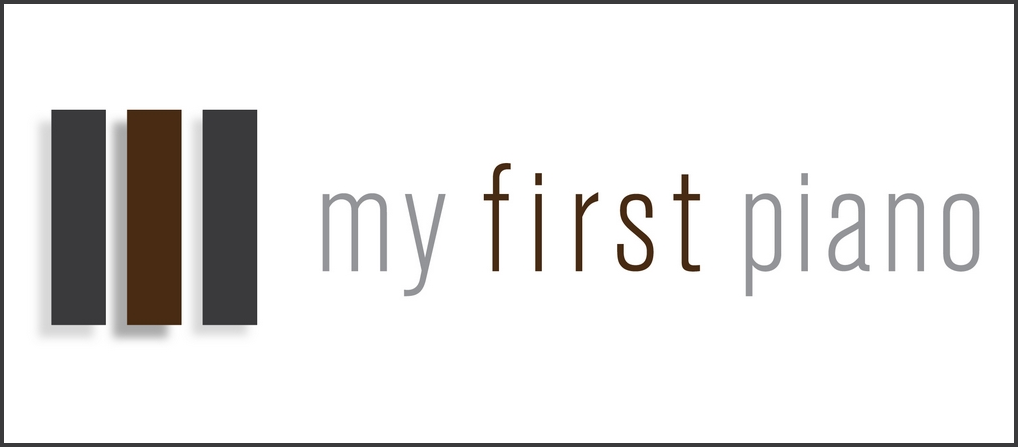 my-first-piano-b